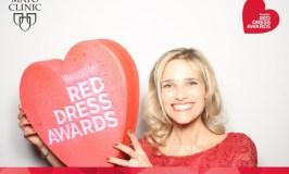 Red Dress Awards - Women's Day Magazine