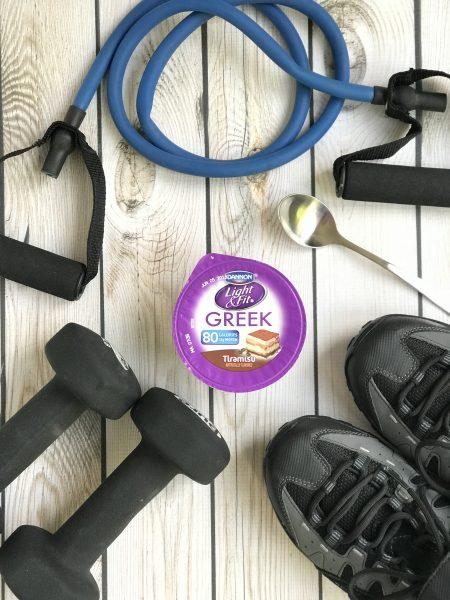 Simple Tips to Fit Yogurt in Every Diet