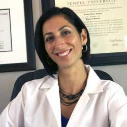 Brooke Goldner, MD
