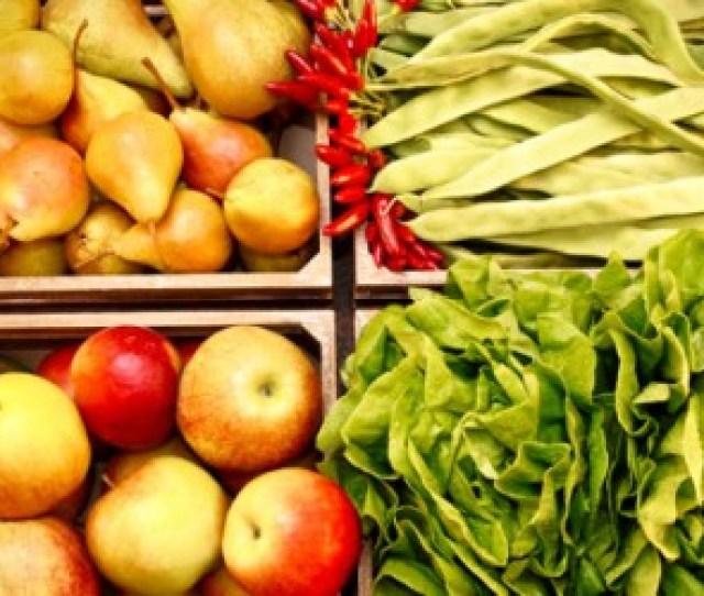 Reversing Heart Disease With Diet
