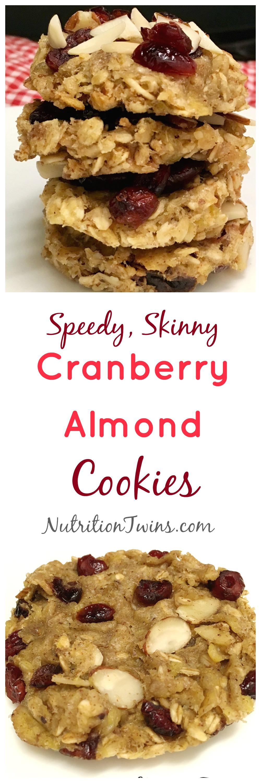speedy_skinny_cran_almond_cook_collage