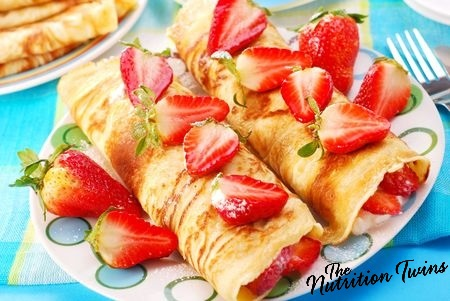 crepes_with_strawberries