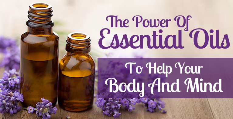 eblast-essential-oils