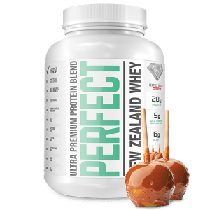 Perfect-Sports-Whey