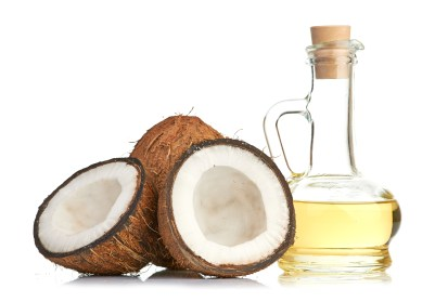how to take mct oil for weight loss