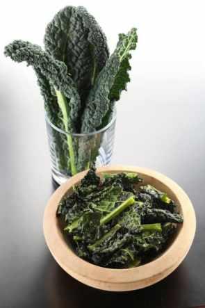 Lacianto Kale