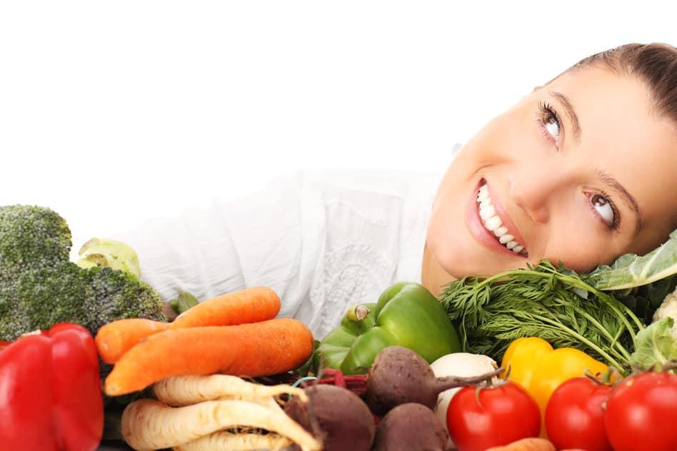 Best Low Carb Vegetables