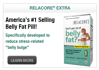 Relacore Review 2020: Weight Loss Miracle or Waste of Money?