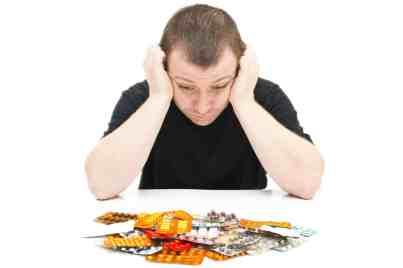 http://www.fda.gov/Food/DietarySupplements/ProductsIngredients/ucm346576.htm