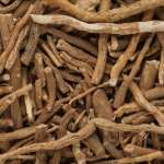 Ashwagandha Root Extract Benefits: A Look At The Research