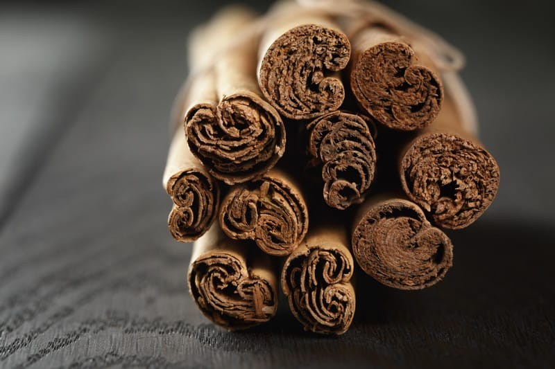 Where to Buy Ceylon Cinnamon: Best Brands and Benefits
