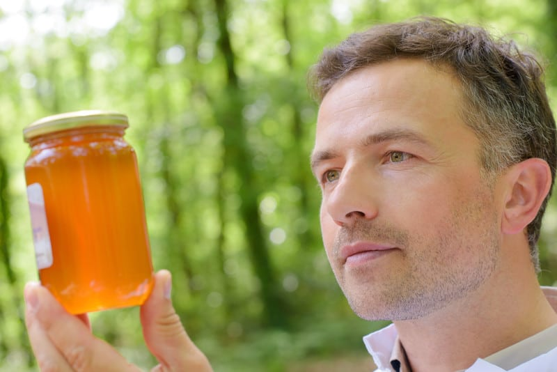 The Best Raw Honey Brands You Can Buy
