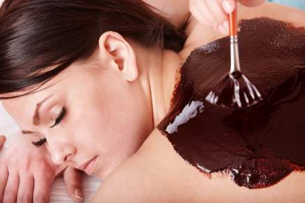Is Chocolate Good for Your Skin