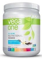 Vega One