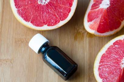 Can Essential Oils Help Weight Loss?