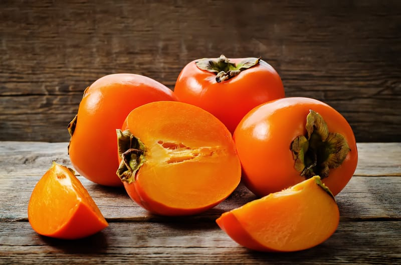 Image result for benefits of persimmons