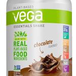 Vega Essentials