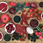 Foods High in Anthocyanins and Their Amazing Benefits