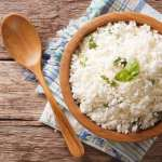 32 Creative Cauliflower Rice Recipes that Taste Amazing