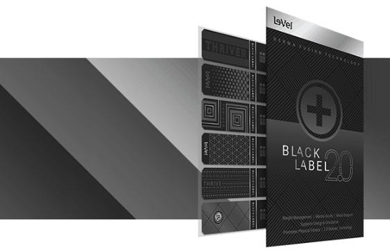 Thrive Plus Black Label DFT