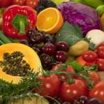 11 Phytochemical Foods and How to Get Their Benefits