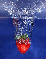 fruit-in-water2