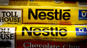 nestle-cookie-dough