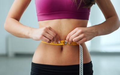 How to Maintain Weight Loss: Tips Backed by Science