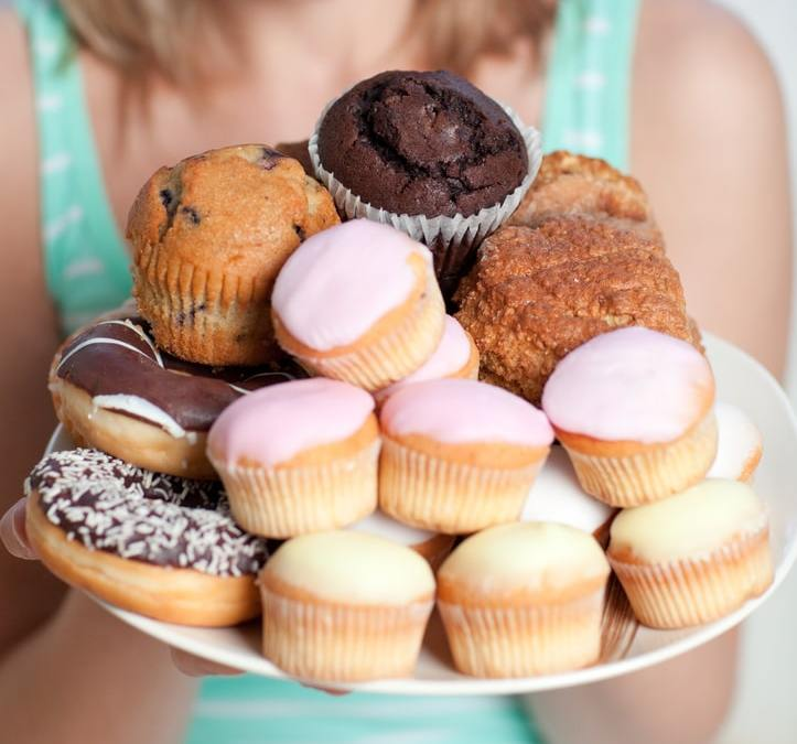 How to Stop Binge Eating: 10 Practical Tips