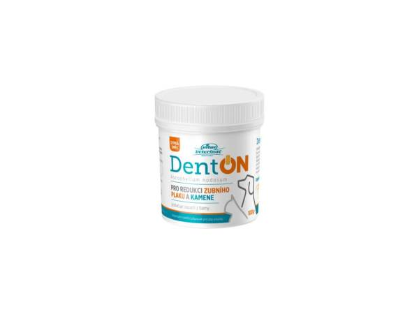 Denton-100g