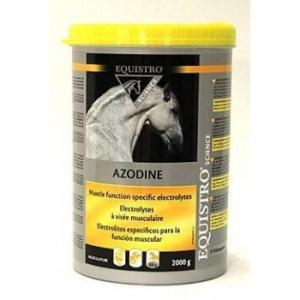 Equistro Azodine plv. 2000 g