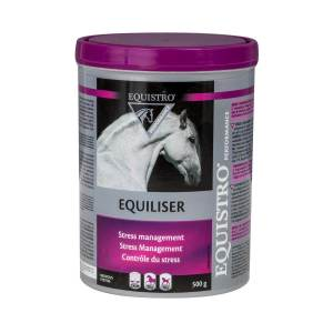 Equistro Equilizer 500 g