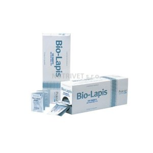 Protexin Bio-Lapis 60x2g