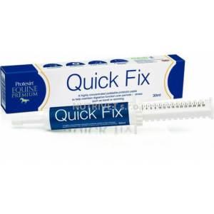 Protexin Quick Fix 30ml