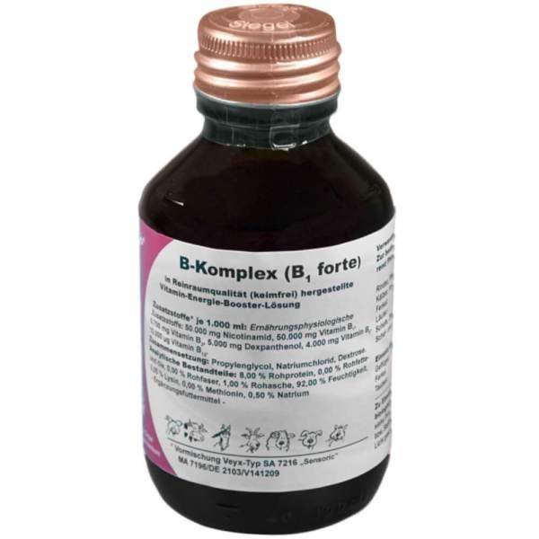 vita-veyxin-b-komplex-b1-forte-sol-100-ml