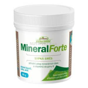 Mineral Forte 80 g
