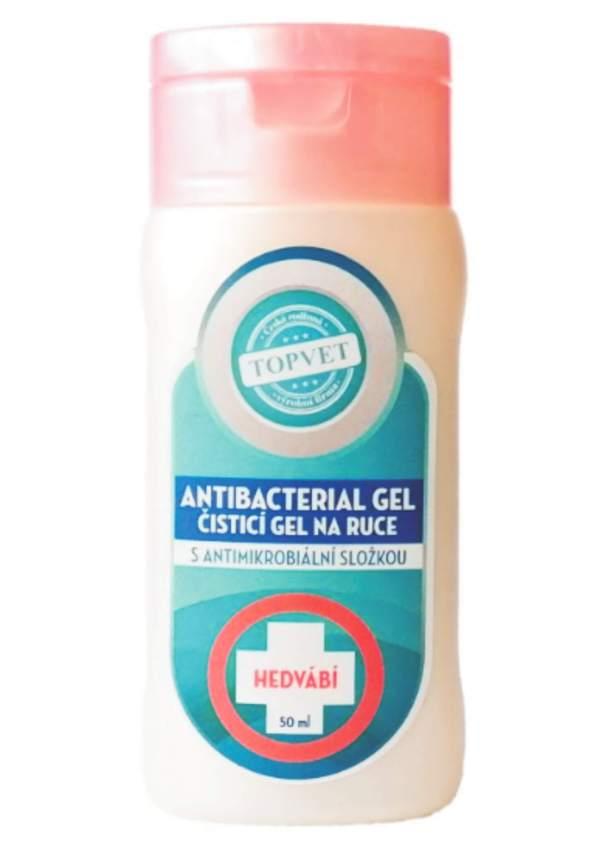 antibakteriálny-gel-na-ruky-Hodváb-50ml
