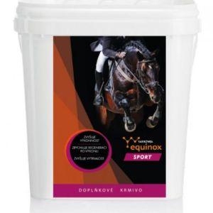 Equinox Sport – 3 kg
