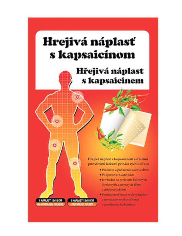 hrejivá-náplasť-s-kapsaicínom-12x18cm