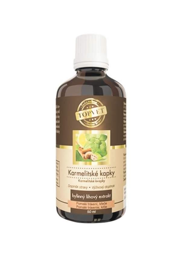 karmelitske-kvapky-tinktura-50-ml