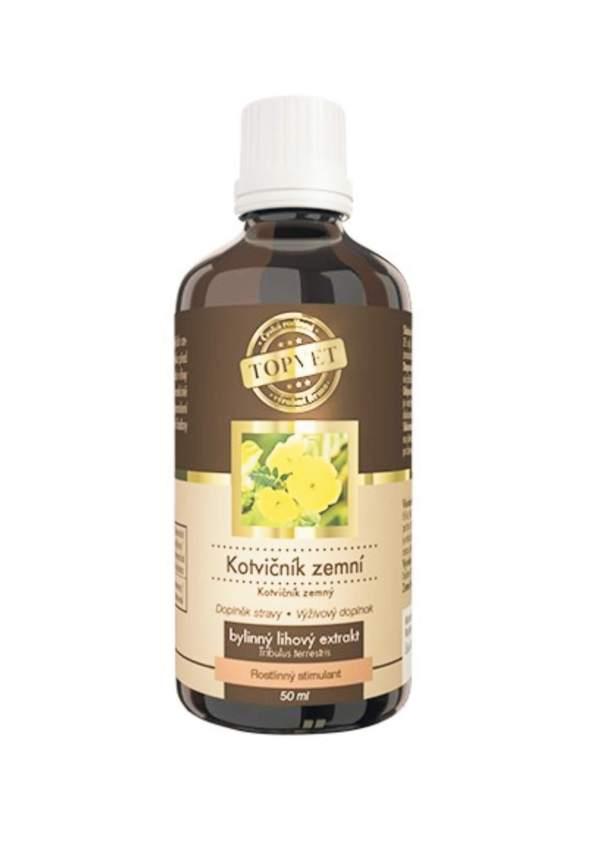 kotvicik-zemny-tinktura-100-ml