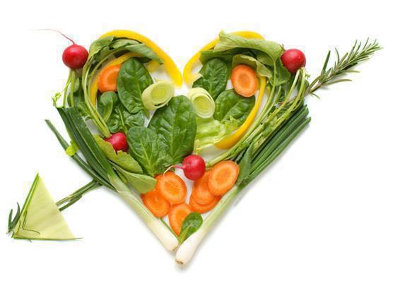 16 0ttobre Giornata Mondiale dellAlimentazioneliberiamo i SEMI  nutrizia