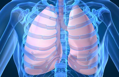polmoni_prevenzione1
