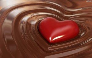 cuore_di_cioccolato