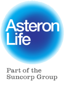 logo-asteron