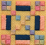 Another Quilt Twinchy