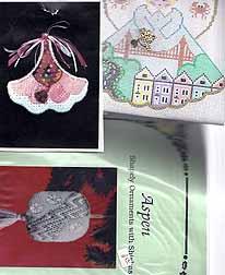some destashed items