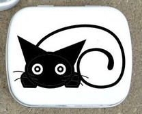cat tin from tinytins on etsy