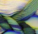 Colorfastness in Threads