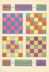 Vintage Clip Art for Adaptation & Inspiration